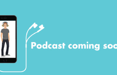 Want to start a podcast? The Bee Heard Checklist is your ultimate podcasting cheatsheet that will teach you everything you need to know