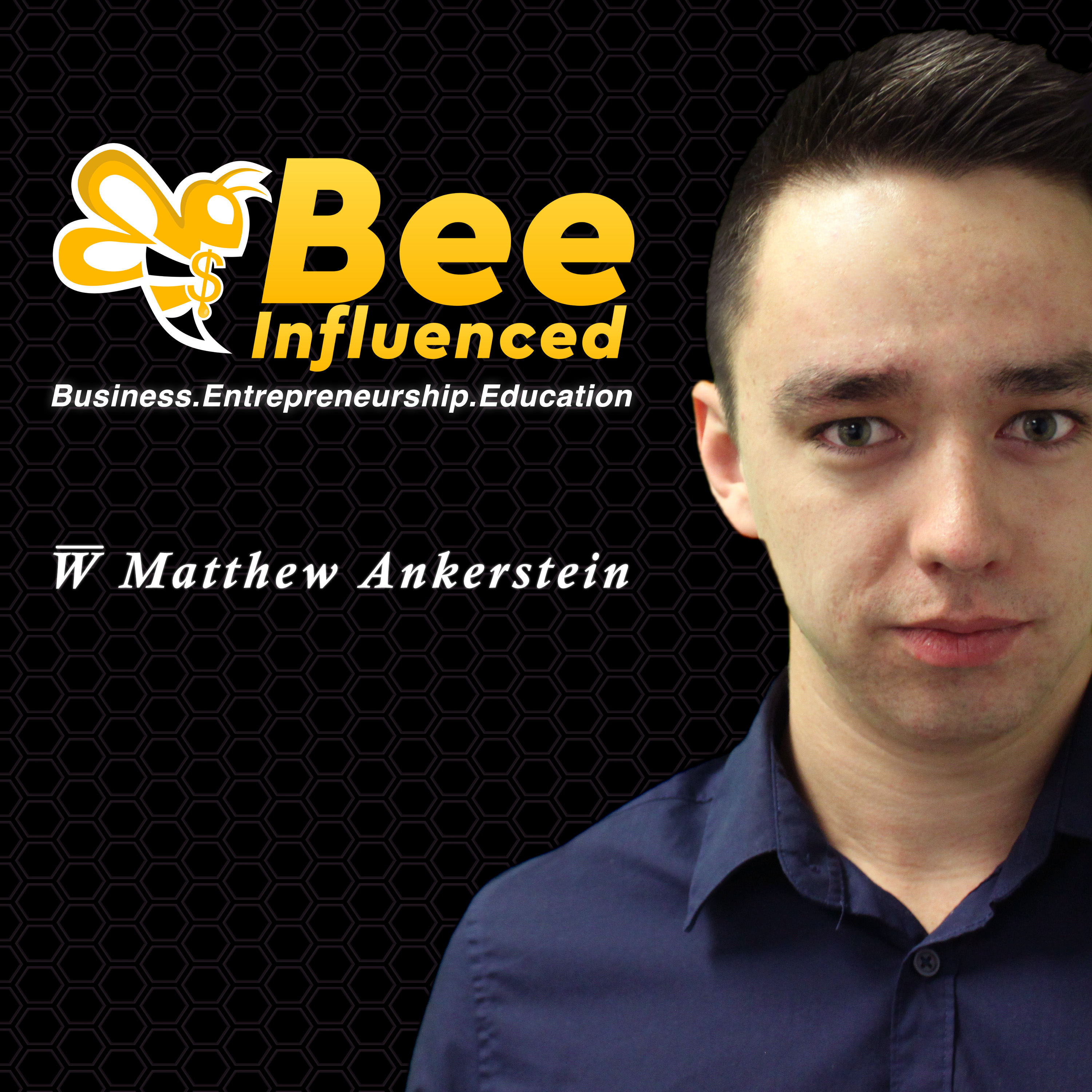 Bee Influenced | Digital Marketing Working For You